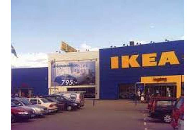 Unit 1 Business Environment Assignment Copy - IKEA