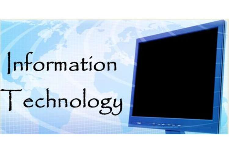 Information Technology Assignment Sample