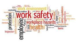 BSBWHS401 Implement and Monitor WHS Policies