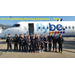Unit 19 Marketing Planning Assignment – Flybe