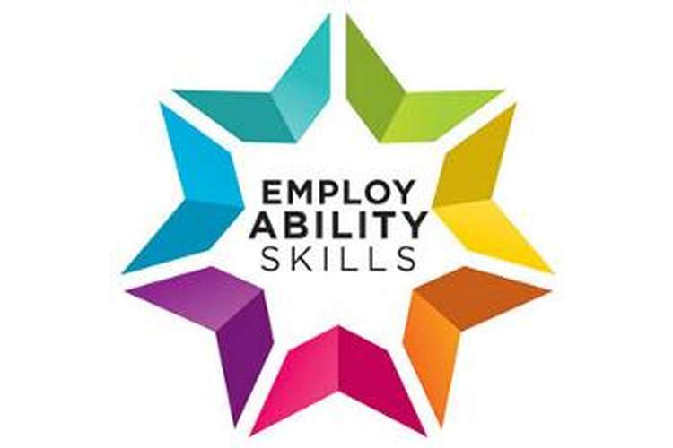 Employability Skills Assignment Help