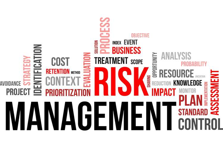 IT Risk Assessment for BYOD Assignments Solution