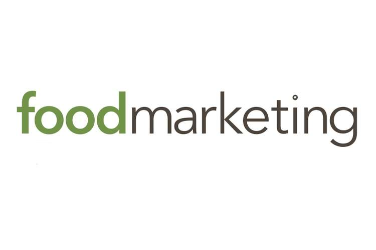 Food Marketing Oz Assignments