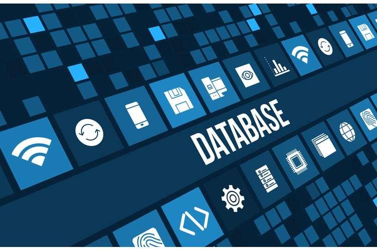 CSE2DBF Database EERD Assignment Help