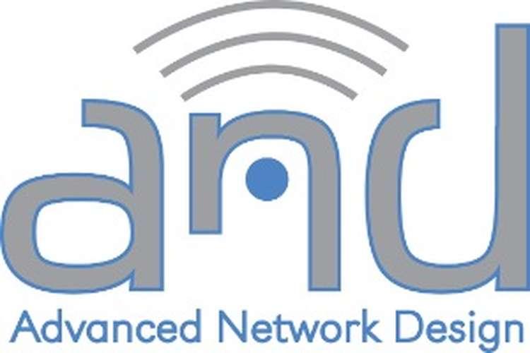 MN621 Advanced Network Design