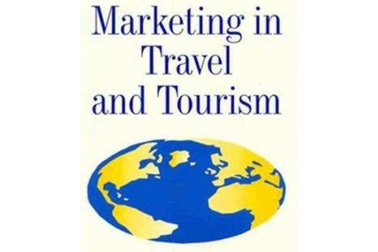 Marketing in Travel and Tourism Sector Assignment