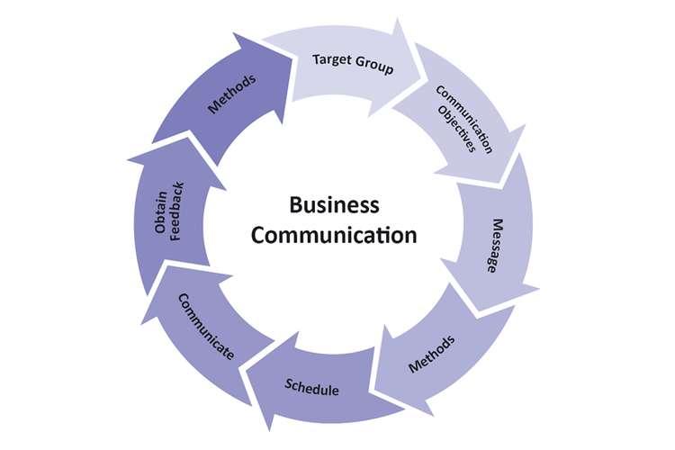 COM4806 Organisational Communication Research Oz Assignment