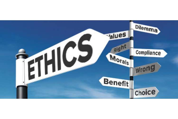 Ethics Technique and Ethical Dilemma Assignment Help