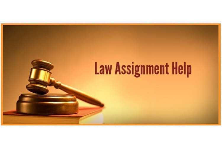 Taxation Law Oz Assignment Help