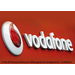 Unit 18 Human Resource Management Assignment - Vodafone