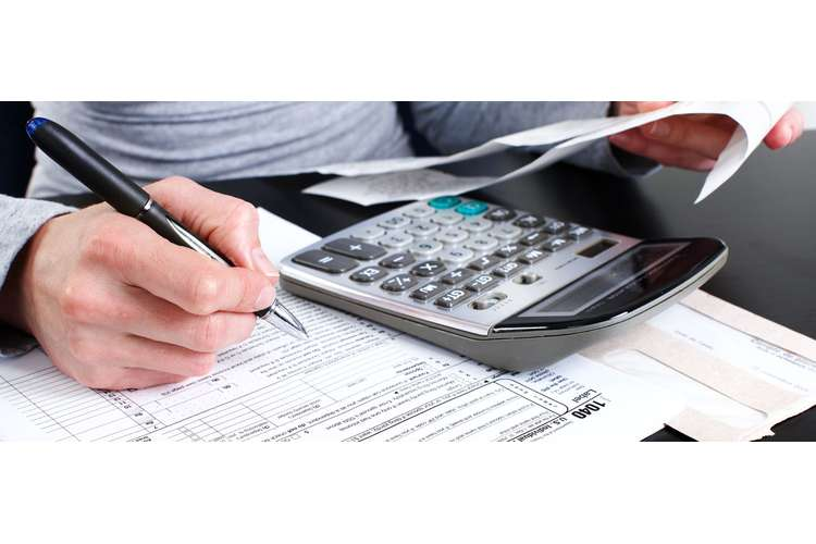 Professional Accounting Oz Assignment Help