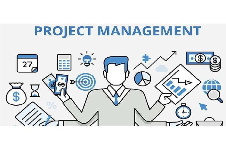 ITC 505 ICT Project Management Assignments Help