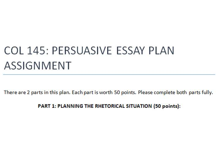 "projected plan persuasive essay Click here for more persuasive essays  is projected to go broke in 2019 according to usa today ""congress  essay on kristan care: healthcare plan for the ."