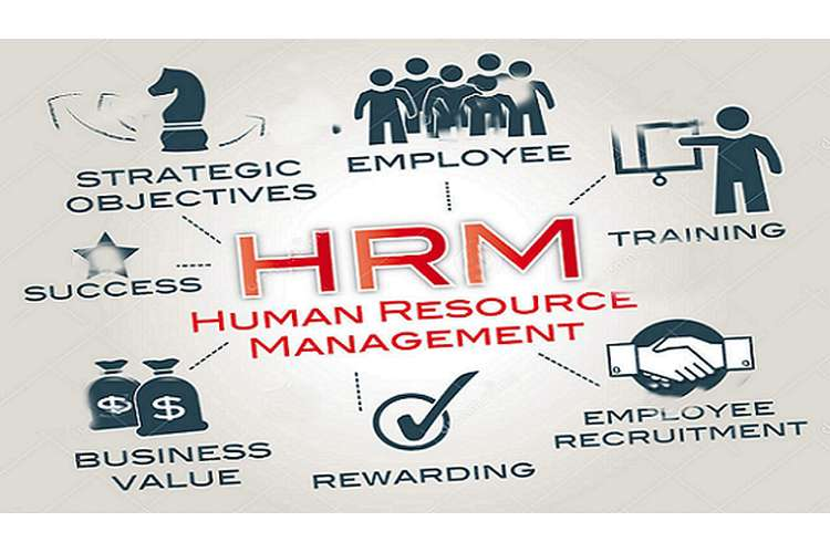 Unit 22 Human Resource Management Assignment - Tesco