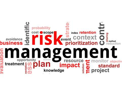 MAN6301 Project Risk Management Assignment Help
