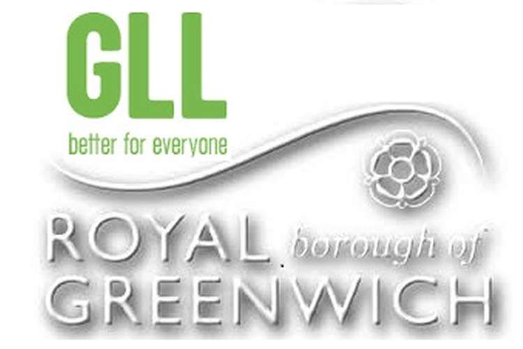 Greenwich Leisure Limited HRM Assignment