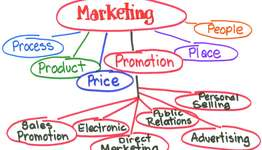 MKT501 Marketing Management Assignment Help