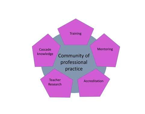 ICT 521 IT Professional Practice Oz Assignments