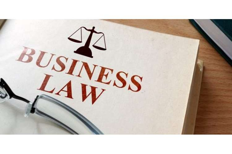 Business Law Oz Assignment & Essay Help