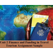 Finance and Funding in Travel Tourism and Assignment Sample