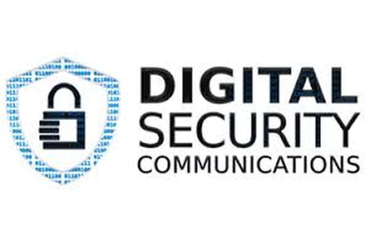CIS8011 Digital Communication and IT Security Assignment