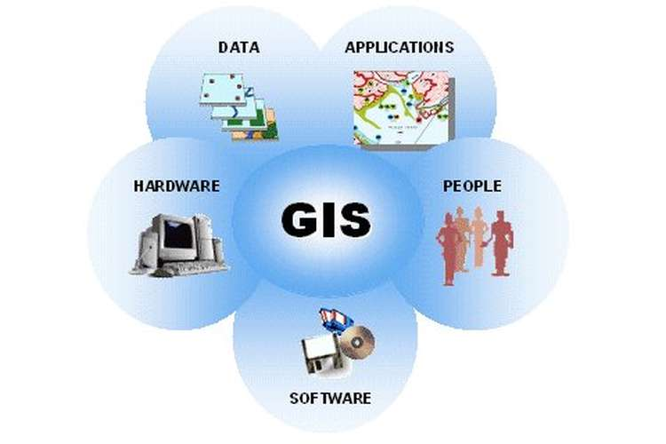 CIS8000ICT Global Information System Assignment