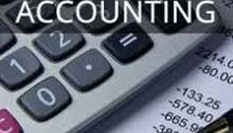 COAC216 Cost Accounting Assignment Help