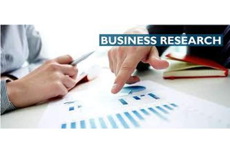 HI6007 Business Research Report Proposal