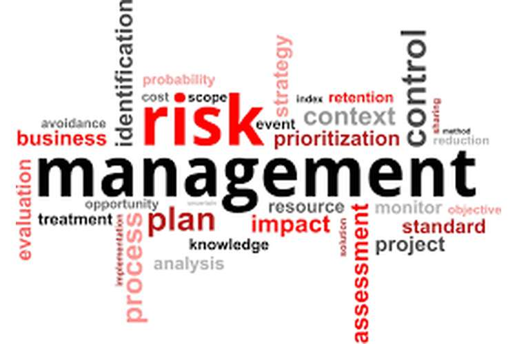 Risk Management Assignment Help