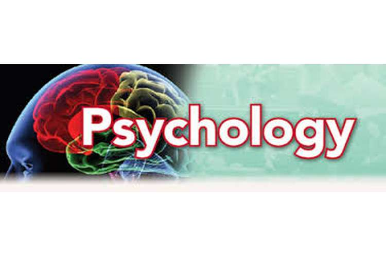 Unit 15 Psychology for HSC Assignment