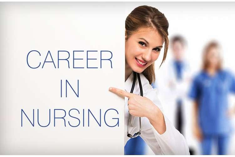 NRSG258 Acute Care Nursing Assignment Help