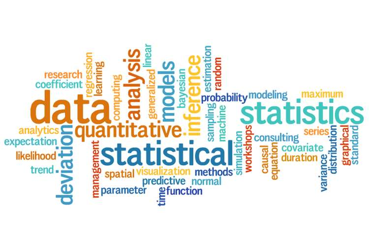 OZCST MAT10251 Statistical Analysis Assignment Help