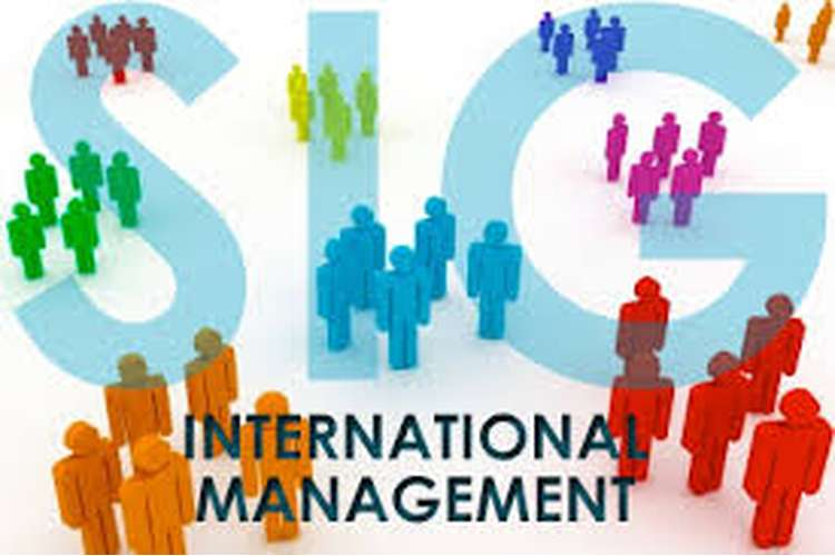 International Management Assignment Help