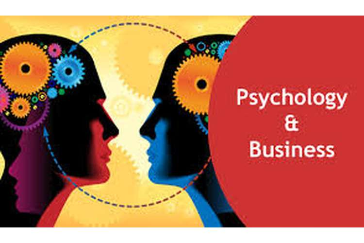 Unit 44 Business Psychology Sample Assignment
