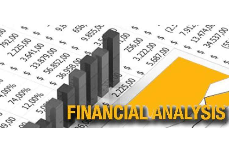 Unit 10 Financial Analysis Assignment