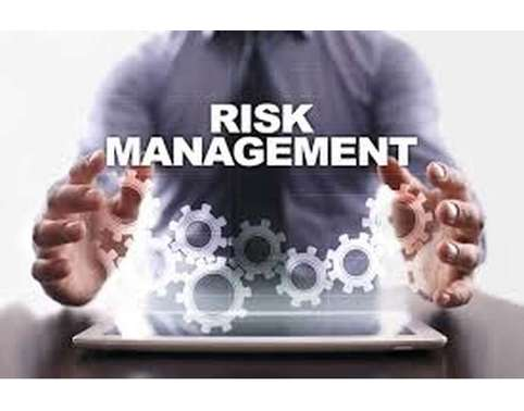 ITC596 IT Risk Management Assignment Help