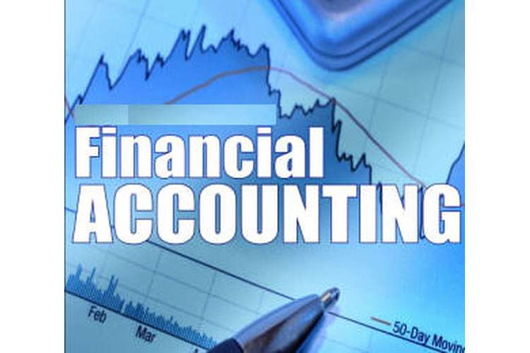 BUACC2606 Financial Accounting Research Assignment Help