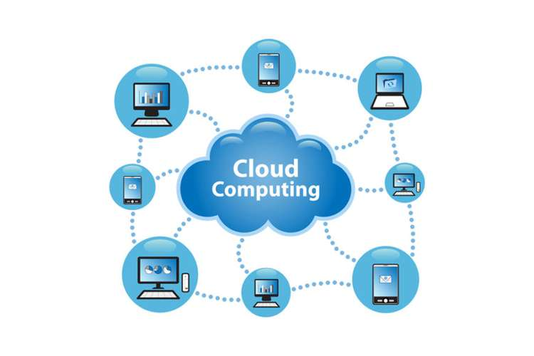 BUSI1013 Cloud Computing Assignment Solution