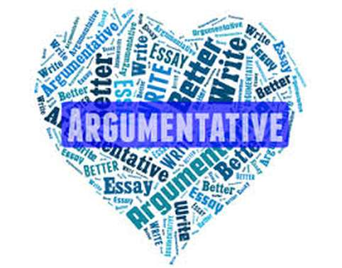 MGT708 Research and Argumentative Essay Writing