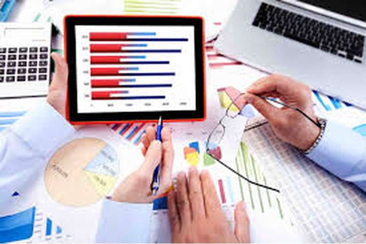 Information Technology on Accounting Assignment Help