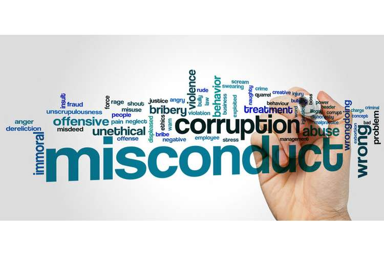 Police Misconduct and Corruption Essay Oz Assignment