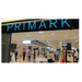 Primark Marketing Intelligence Assignment