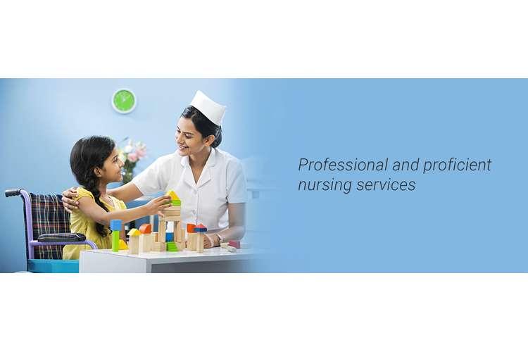 NUR250 Nursing Health Care Assignment Solution