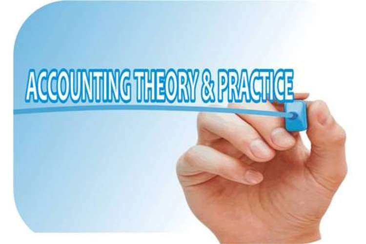 ACC307 Accounting Theory Principles Assignment Help