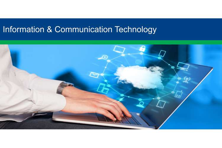COIT20246 Information and Communication Technology Assignment