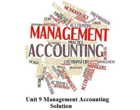 hnd in business accounting management essay This unit focuses the student on the different aspects of management accounting btec higher national diploma in business write my essay is an academic.