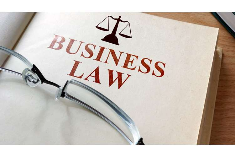 LAW201A Business Law Assignments Solution