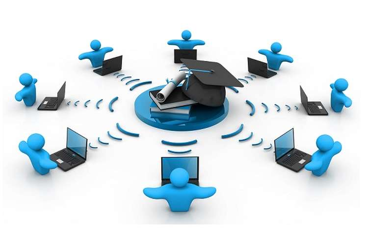 SIT202 Computer Networks Assignment Help