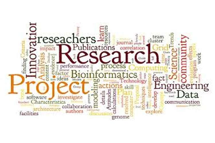 MGT723 Research Project Oz Assignments