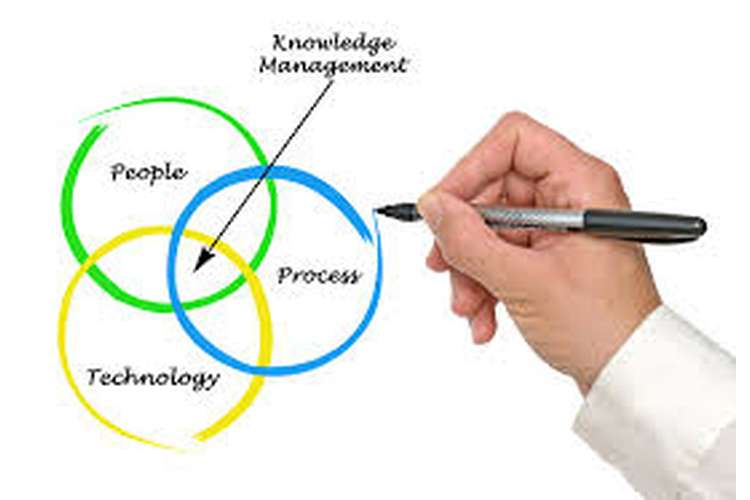 Knowledge and Information Management System Assignment Help